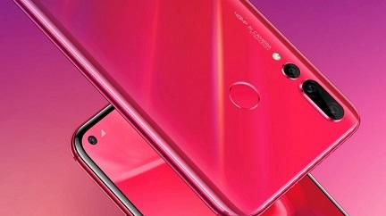 Primul smarphone-ul al companiei Huawei cu cameră integrată în display a fost lansat oficial. Noul Huawei nova 4 vine echipat cu o cameră frontală integrată în display de 25MP, similar […]