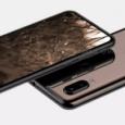 În 2019 trendul se pare că va fi lansarea smartphone-urilor având camera frontală integrată în display, iar Lenovo prin subsidiara Motorola va lansanoua versiune a smartphone-ului Motorola One( P30), parte […]