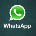 Instalare WhatsApp Accesați acest linksau accesațiGoogle Play unde puteți apăsa Instalați pentru a începe descărcarea aplicației. Deschideți WhatsApp și mergeți la următorul ecran prin acceptarea Condițiilor de utilizare. Înregistrați numărul […]