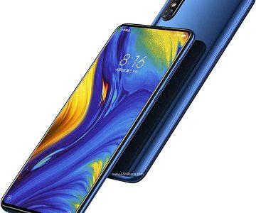 Xiaomi Mi Max 3 este acum disponibil și în Europa, după ce în luna octombrie a anului trecut a fost lansat în China. Acesta este disponibil în două variante de […]