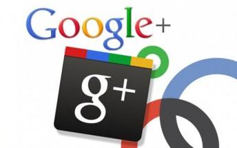 Google a anunțat încă din luna decembrie a anului trecut faptul că va închide rețeau de socializare Google+. Google + a fost răspunsul companiei la succesul Facebook, însă încercarea s-a […]