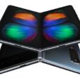 Cu ocazia lansării ediției aniversare a modelul Galaxy S10, Samsung a lansat pe piață și primul telefon cu ecran flexibil din lume. Noul telefon denumit Galaxy Fold, este mai mult […]