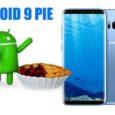 Android 9 Pie a fost lansat de către Google anul trecut, dar Samsung nu este unul dintre producătorii care își actualizează rapid dispozitivele și abia acum modelele Galaxy S8, S8+ […]