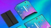 Samsung și Huawei au prezentat deja modele de smartphone-uri flexibile pe care le vor pune în vânzare anul acesta. Respectiv Samsung Galaxy Fold care va avea un preț de 1980 […]