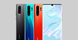 Aseară Huawei a prezentat oficial moul smartphone de top al companiei, cu cele două versiune ale lui, P30 și P30 Pro. Huawei P30 dispune de un display AMOLED cu senzor […]