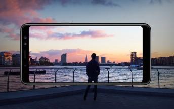 Samsung Galaxy A8+ a fost lansat în decembrie 2017, iar la lansare acesta rula Android 8 Nougat si acum primește actualizarea la Android 9 Pie împreună cu update-ul de securitate […]