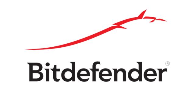 Producătorul de soluții de securitate cibernetică Bitdefender reafirmă misiunea de asigurare a unei protecții complete în mediul cibernetic prin investiția într-o nouă direcție strategică, cea a protejării copiilor împotriva hărțuirii […]