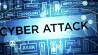 Scranos sustrage toate parolele și informațiile bancare ale victimelor și le compromite activitatea pe rețelele de socializare Specialiștii în securitate informatică de la Bitdefender au descoperit o amenințare informatică agresivă […]