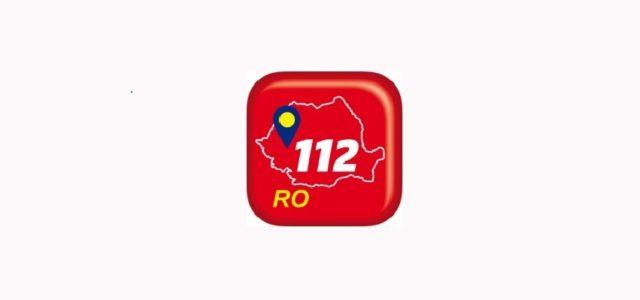 Aplicația Apel 112 a fost dezvoltată de către Serviciul de Telecomunicatii Speciale – STS, pentru a completa și îmbunătății localizarea persoanelor care apelează serviciul unic de urgență european 112. Aplicația […]