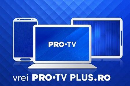 Dacă vă plac programele posturilor ProTV vreau să vă dau o veste bună, și anume acum le puteți urmării gratuit în totalitate. Atât LIVE cât și offline emisiunile, serialele, știrile […]
