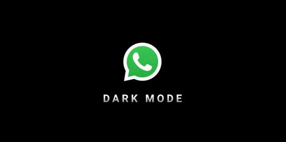 În sfârșit aplicația WhatsApp primește modul întunecat, DARK MODE cum este el cunoscut, opțiune disponibilă deja pe alte aplicații și dorită de foarte mulți utilizatori. Noua opțiune este disponilă pe […]