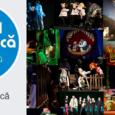 Teatrul Țăndărică va transmite gratuit online spectacolele pentru copii, pe pagina de Facebook a instituției, în contextul epidemiei de coronavirus și a suspendării unităților școlare. Teatrul Țăndărică va transmite toate […]