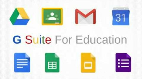 Google lansează o platformă dedicată învăţării la distanţă, un hub de informaţii şi unelte menite să ajute profesorii pe perioada crizei cauzate de virusul COVID-19. Platforma se găseşte la adresa […]