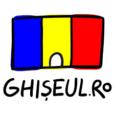 Ghișeul Virtual de Plăti (GVP, www.ghiseul.ro) este un sistem informatic de utilitate publică prin intermediul căruia persoanele fizice și juridice pot efectua plăți electronice cu cardul bancar către autoritățile publice […]