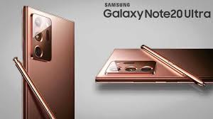 Samsung a lansat cele mai noi smartphone-uri ale companiei în cadrul evenimentului Samsung Unpacked 2020, respectiv Note 20 și Note 20 Ultra. Noile terminale reprezintă vârful de gamă al telefoanelor […]