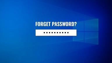 Nu știu dacă vi s-a întâmplat vreodată să uitați parola de la un calculator cu Windows, dar mie mi s-a întâmplat. Aveam un calculator mai vechi pe care am vrut […]