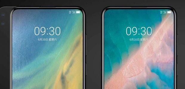 Piaţa telefoanelor mobile este mai dinamică ca niciodată şi inovaţia în acest domeniu face cu adevarat diferenţa, iar săptămâna trecută, președintele diviziei de Business a ZTE, Ni Fei, a afirmat […]
