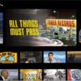Documentary+ este un nou serviciu de streaming gratuit de filme documentare, disponibil şi în România prin intermediul site-ului www.docplus.com sau al aplicaţiei mobile. Noul canal de documentare oferă conţinut gratuit, […]
