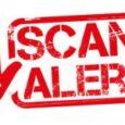 Bitdefender avertizează asupra unei noi campanii de e-mail-uri frauduloase care pretind a fi trimise din partea unor bănci cunoscute pe piața locală, precum Banca Transilvania, BCR, CEC Bank, ING, Raiffeisen […]