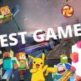 Permanent apar noi jocuri în magazinul Google Play destinate terminalelor Android, dar de foarte multe ori cele mai populare ajung să fie cele care ori sunt gratuite în totalitate ori […]