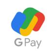 Până în prezent, soluţia Google Pay era disponibilă în România prin intermediul aplicaţiilor de plată ale partenerilor, bănci sau operatori de plăţi electronice fiind integrată în propriile aplicaţii, dar nu […]